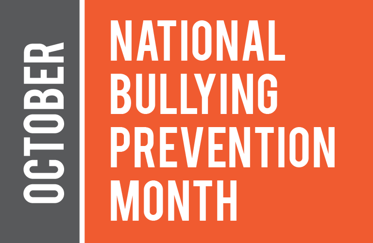 BullyingPrevention