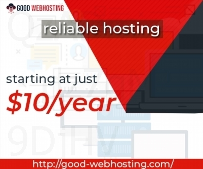 https://ansacare.com/images/cheap-package-web-hosting-80592.jpg