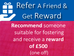 referand_reward.png